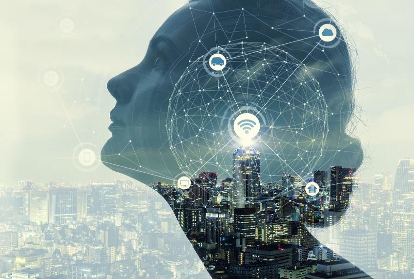 Digitale Services im Kerngeschäft Komposit – Teil 5