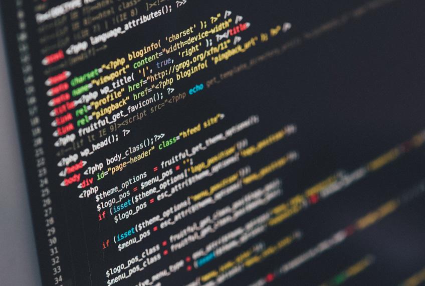Digitale Services im Kerngeschäft Komposit – Teil 6